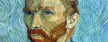 Empresyonizm'in Öncüsü: Van Gogh'a Dair..