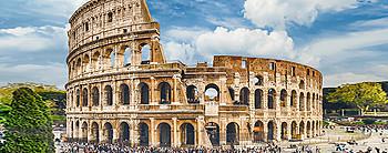 Sanatın Kalbinin Attığı Yer: İtalya Turu..