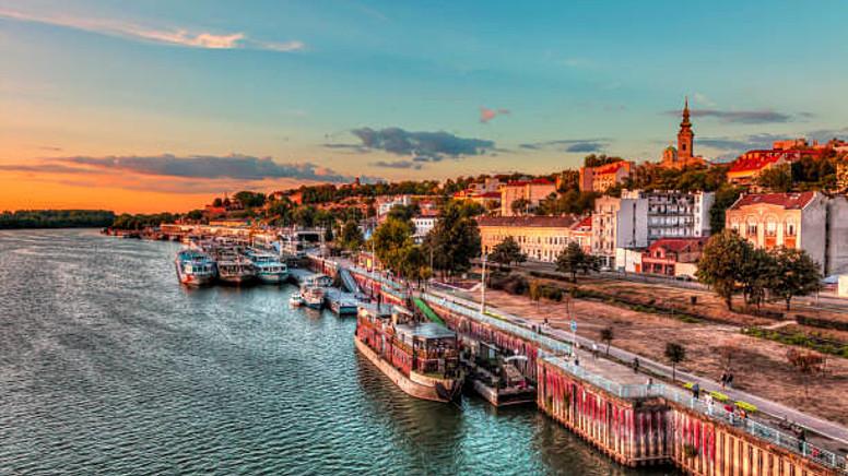 Büyük Balkan Turu'na Çıkmak İçin 10 Sebep