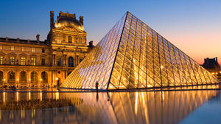 Fransa Turu'na Çıkmak İçin 10 Neden