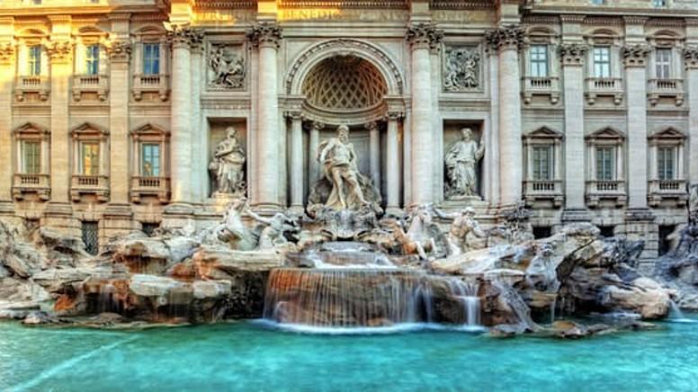 İtalya Turu'na Çıkmak İçin 10 Sebep