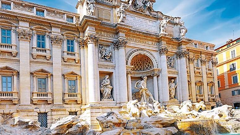 İtalya Turu'na Katılacaklara Öneriler