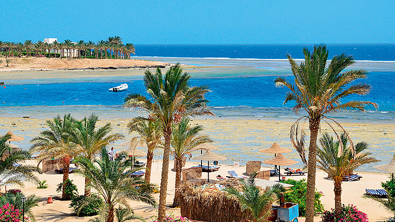 Mısır Turu'na Ne Zaman Çıkmalıyım?