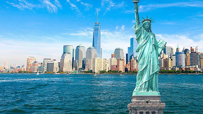 Newyork ile İlgili Bilinmesi Gerekenler