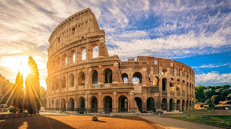 Roma'ya Ne Zaman ve Nasıl Gidilir?