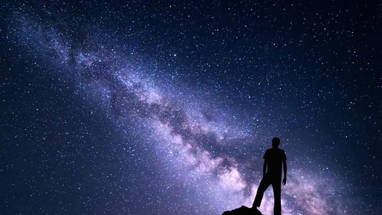 Uzay Seyahati Öncesi Yapılması Gerekenler