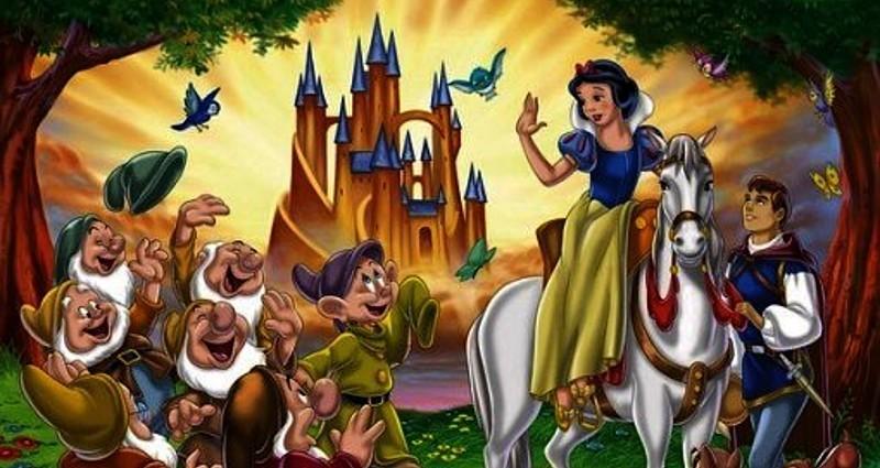 Kapadokya mı Pambuk Prenses mi?