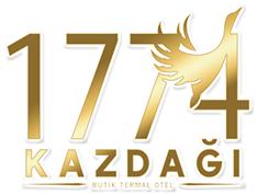 1774 Kaz Dağı Termal Butik