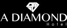 A Diamond Hotel Sapanca