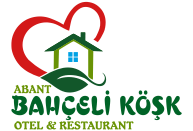 Abant Bahceli Kosk Otel