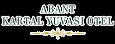 Abant Kartal Yuvasi Otel