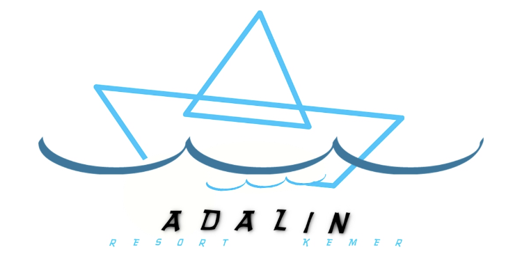 Adalin Resort