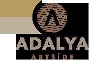 Adalya Grand Art Side
