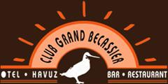 Agva Club Grand Becassier