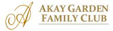 Akay Garden Family Club