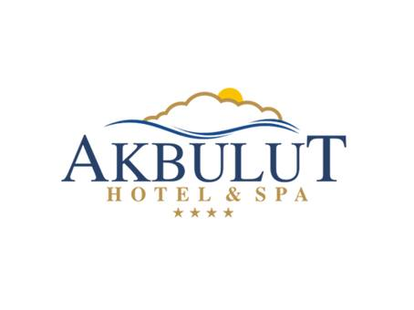 Akbulut Hotel Spa