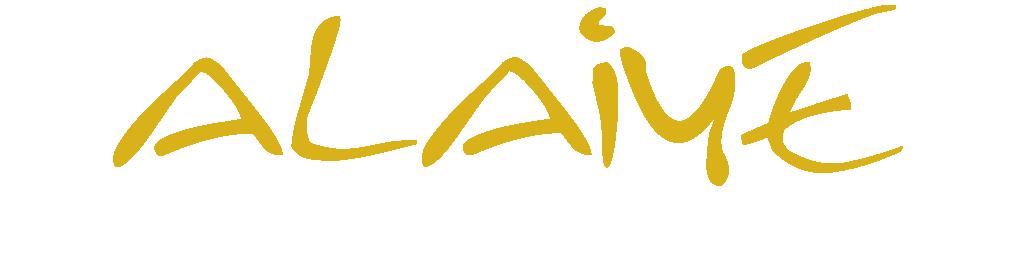 Alaiye Resort Spa Hotel