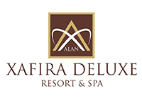 Alan Xafira Deluxe Resort & Spa