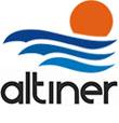 Altiner Hotel