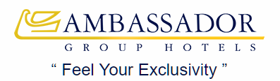 Ambassador Group Hotels