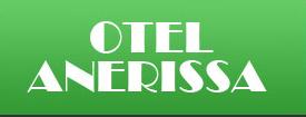 Anerissa Hotel