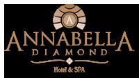 Annabella Diamond Anex