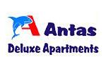 Antas Deluxe Aparts