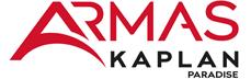 Armas Kaplan Paradise