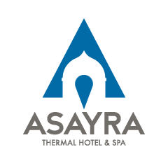 Asayra Termal Otel & Spa