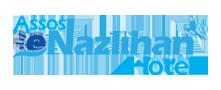 Assos Nazlihan Hotel