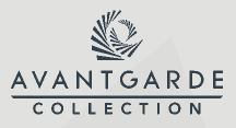 Avantgarde Collection Yalıkavak
