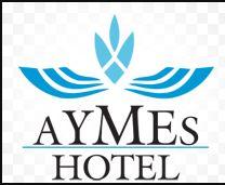 Aymes Otel