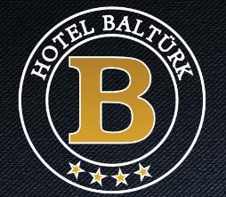 Baltürk Hotel