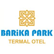 Barika Park Termal Otel