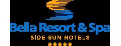 Bella Resort Spa