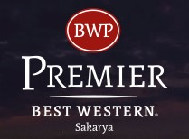 Best Western Premier Sakarya