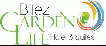 Bitez Garden Life