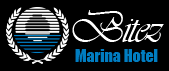 Bitez Marina