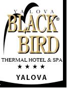 Black Bird Thermal Hotel