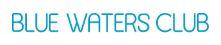 Blue Waters Club