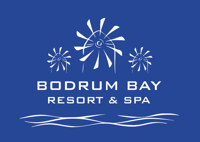 Bodrum Bay Resort Hotel