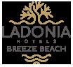 Bodrum Breeze Beach Hotel