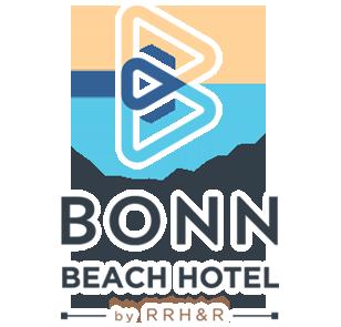 Bonn Beach