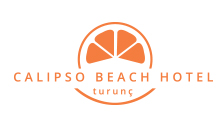 Calipso Beach Turunc