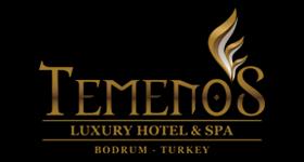 Centro Bodrum Hotel