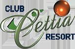 Club Cettia All Suites