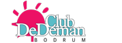 Club Dedeman