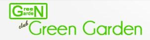 Club Green Garden