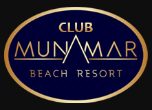 Club Munamar Beach Resort
