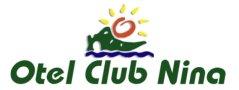 Club Nina Beach Hotel